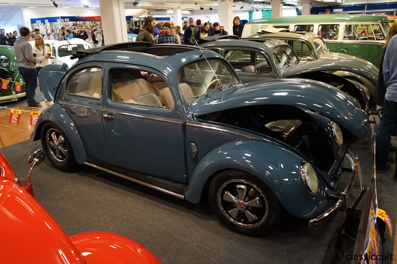 100 Vw Beetle 1303 Kit Porsche 644 Best Das Vintage