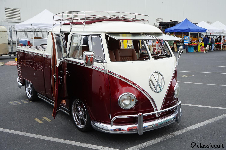 Honolulu Volkswagen 2017 2018 2019 Volkswagen Reviews