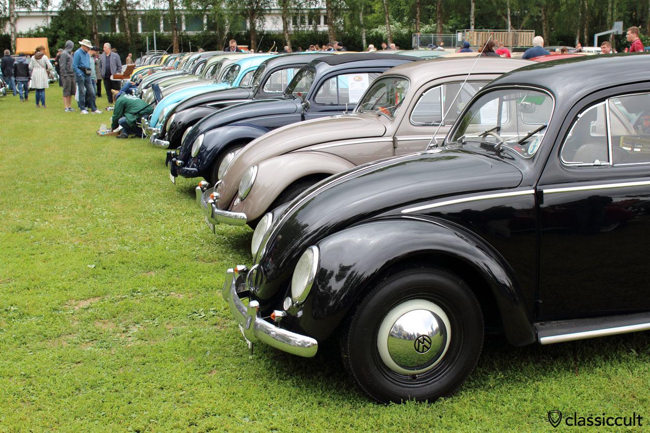 Bad Camberg VW 2015