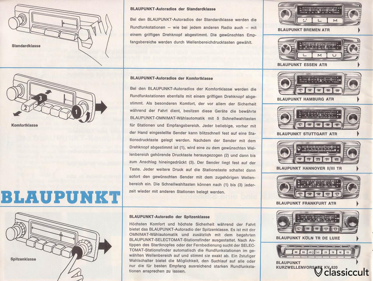 blaupunkt-autoradio-kofferradio-prospekt