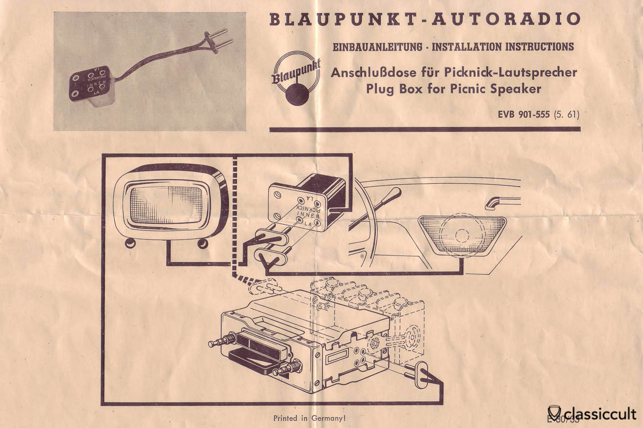 blaupunkt-radio-plug-box-for-picnic-spea