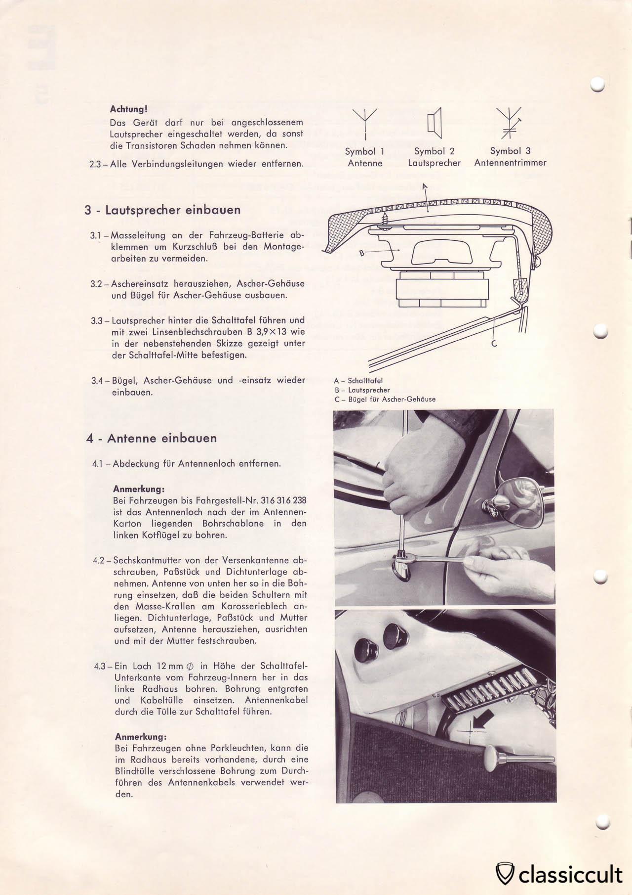 citroen xsara picasso wiring diagram wirdig toyota camry radio wiring diagram on radio installation instructions