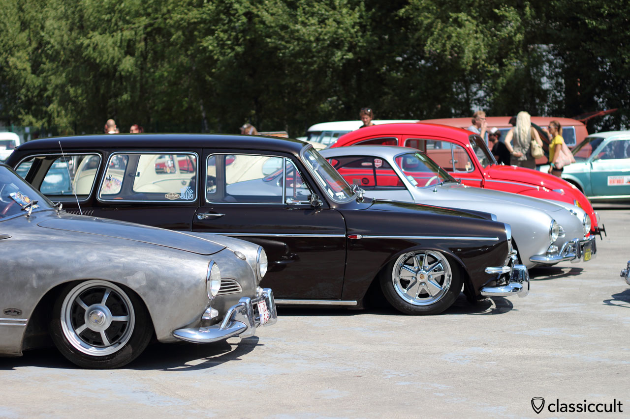 Show & Shine at VW Bug Show 2015, 12:26 a.m.