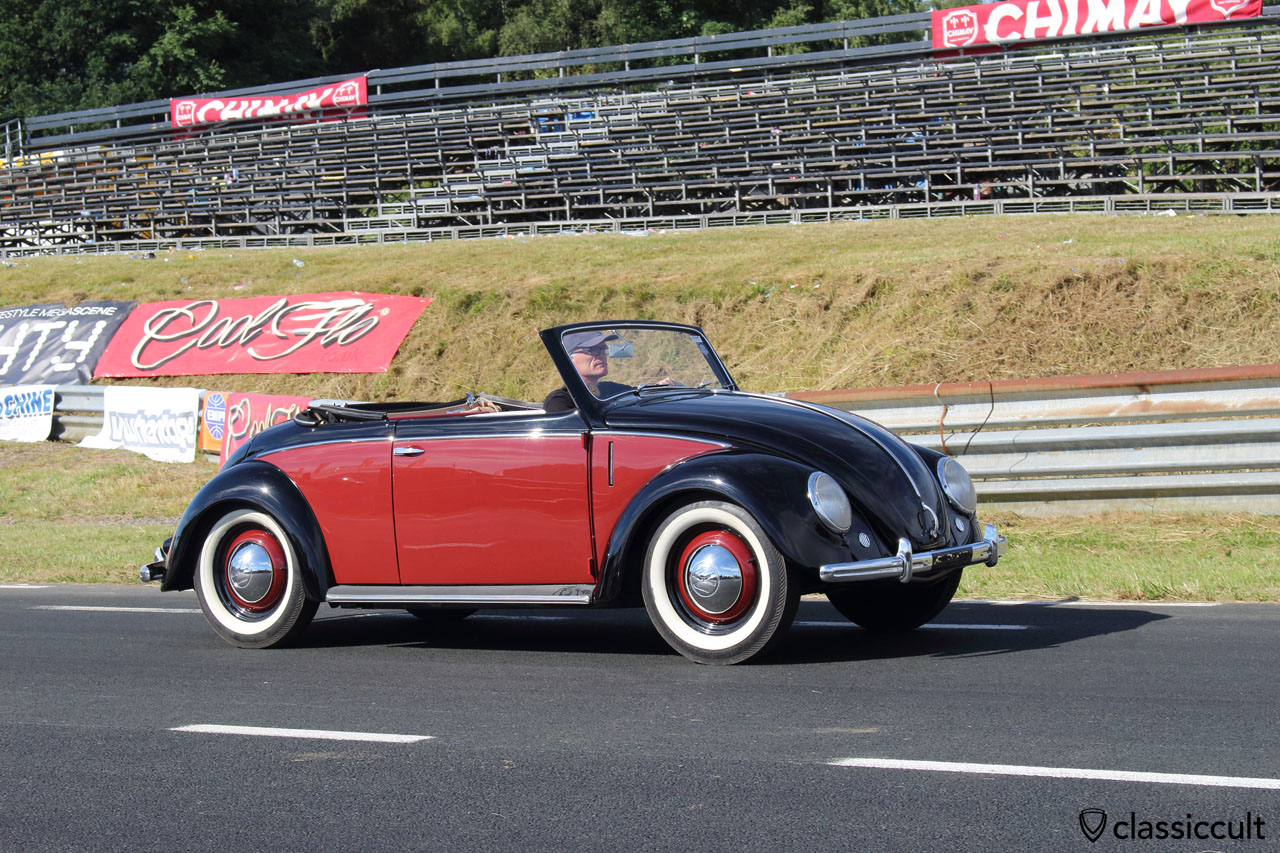 BBT VW Hebmüller
