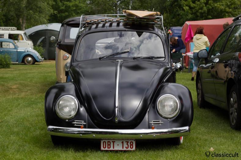 surf VW Bug
