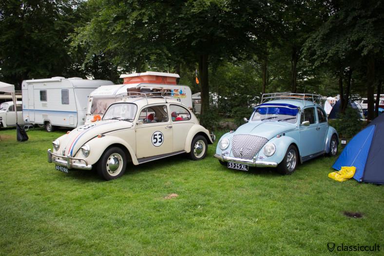 Herbie 53