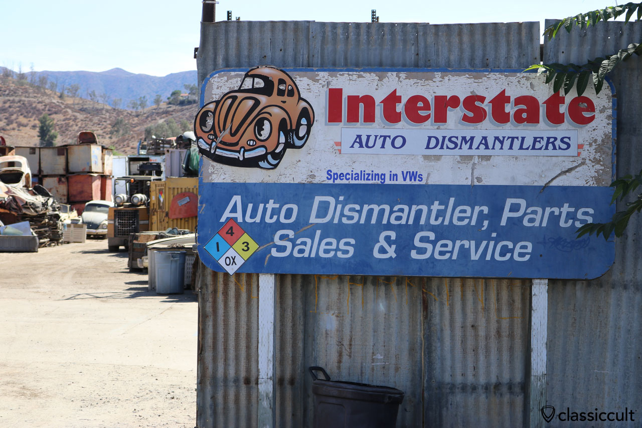Los Angeles CA  Scrap Metal Recycling and Metal Trading