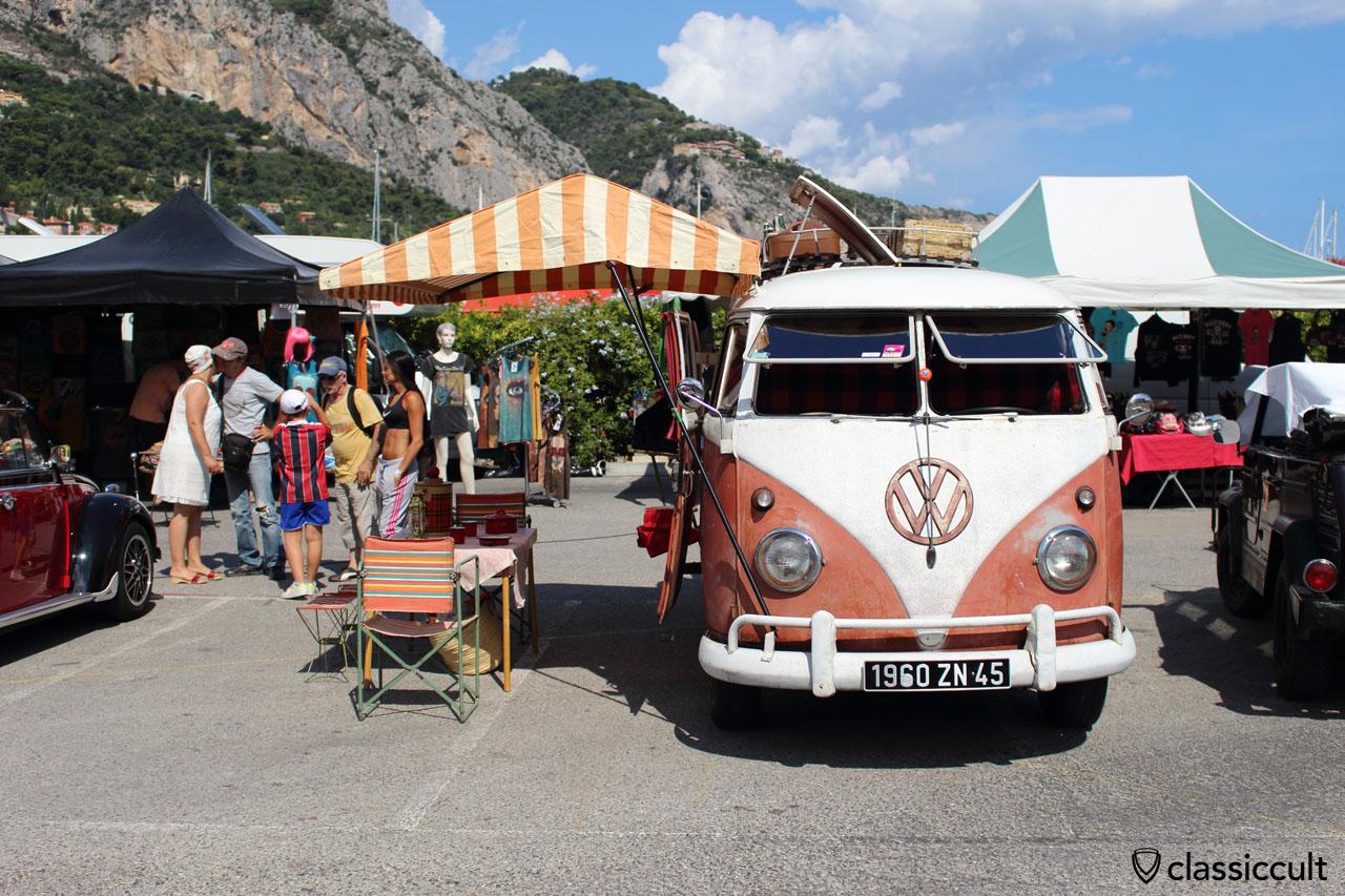 Menton VW 2014