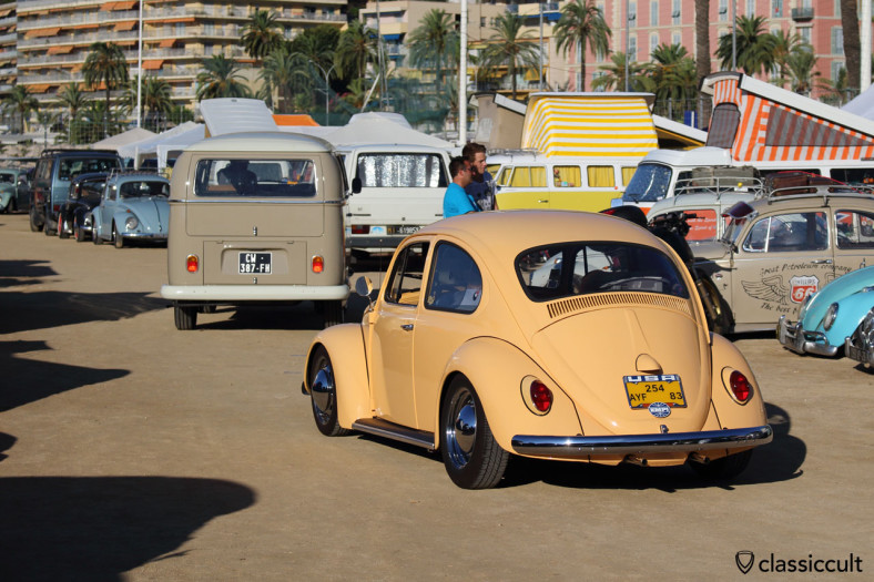 menton-vw-meeting-2014