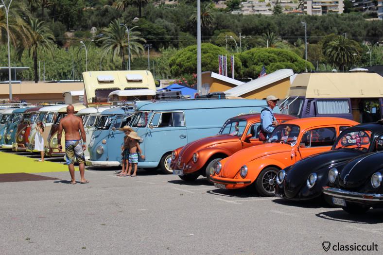 Cox d'Azur 2014