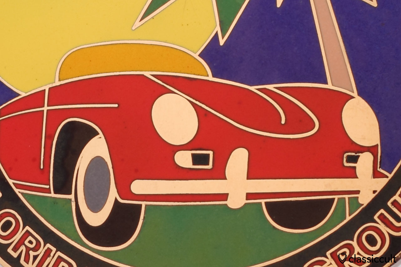 Shop Porsche Accessories