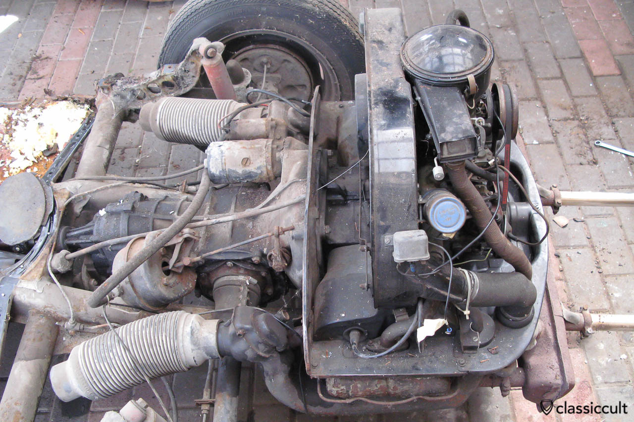 Vw Super Beetle Transmission Number Location as well 71 Vw Bus Wiring Diagram likewise Saxomat together with Mid Engine Subaru Kit Car moreover 3re05 2010 Vw Jetta Fuel Pump Relay Located Hood. on volkswagen transaxle diagram