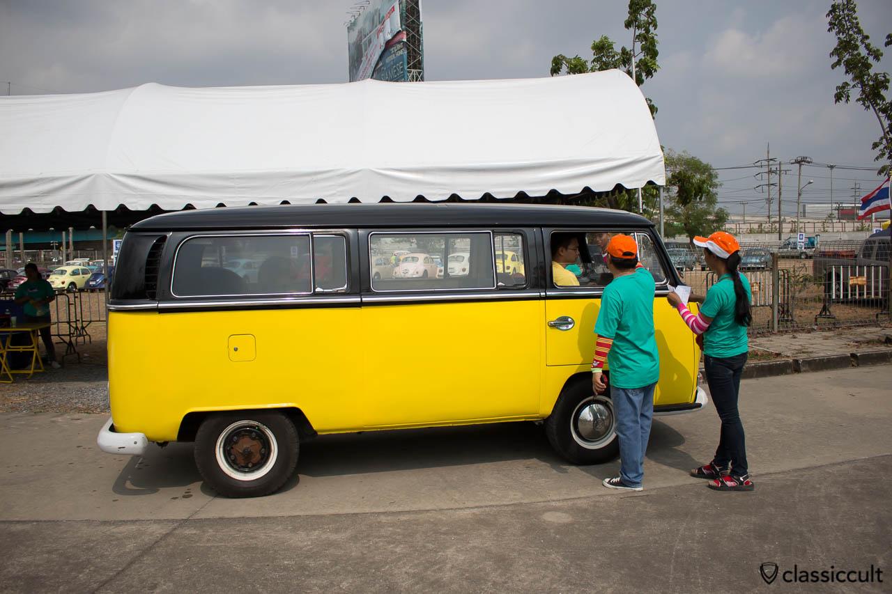 Vw Microbus Camper 2014.html | Autos Weblog