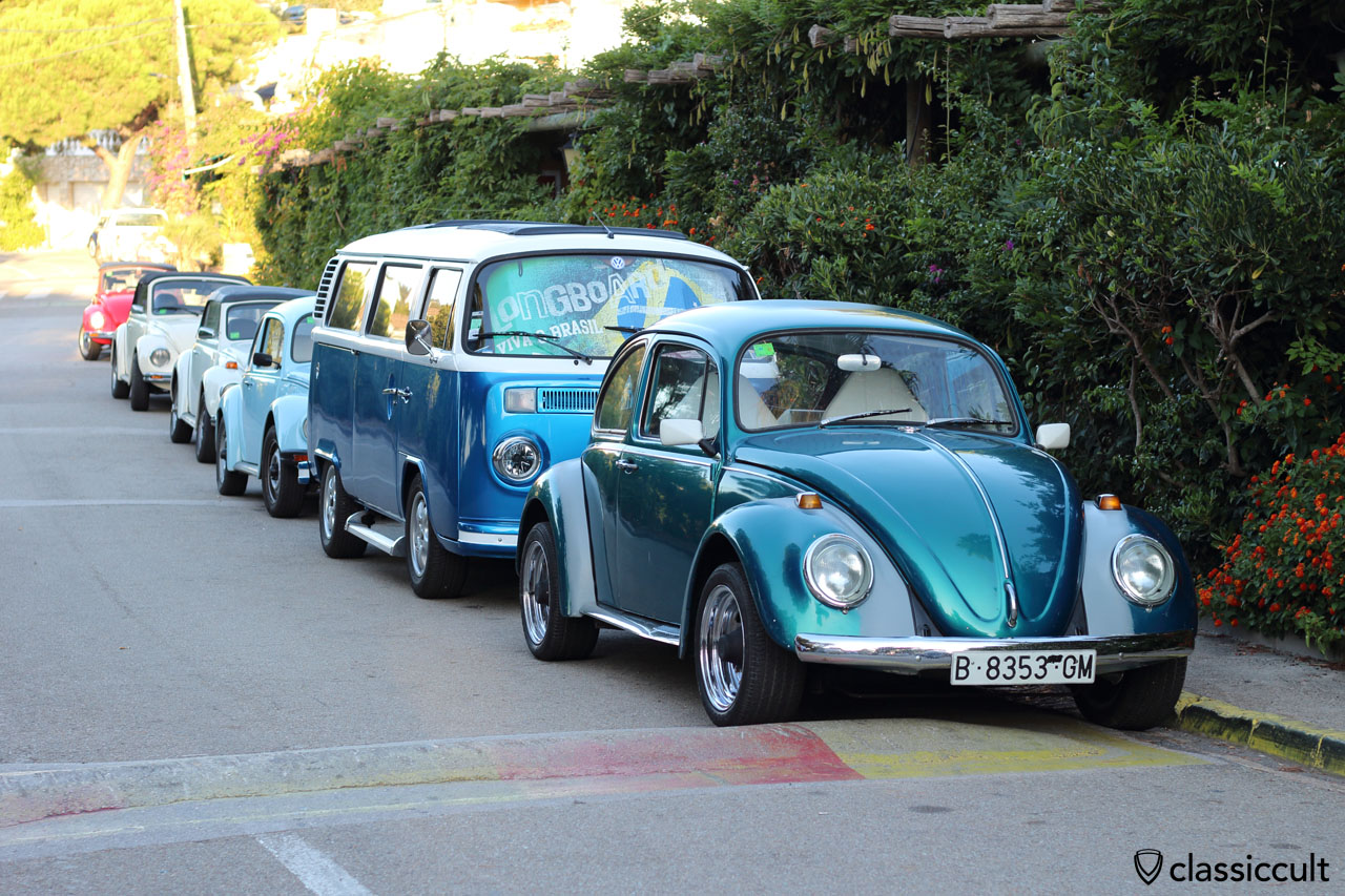 tossa-de-mar-vw-2015-09-19-08-16-06