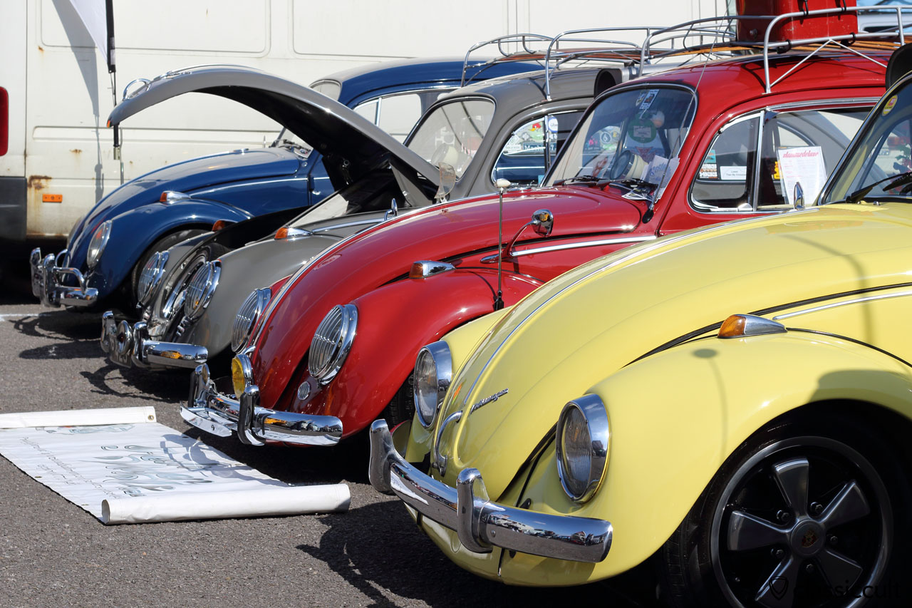 VolksWorld 2016