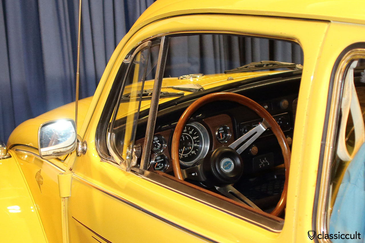 76 Ford F100 Truck Wiring Diagram besides Car Of The Day Classic Car For Sale 1972 De Tomaso Pantera together with Exterior 73472988 besides 2007 Xc60 concept also 1969 71 beetle wiring diagram. on 1973 vw beetle steering
