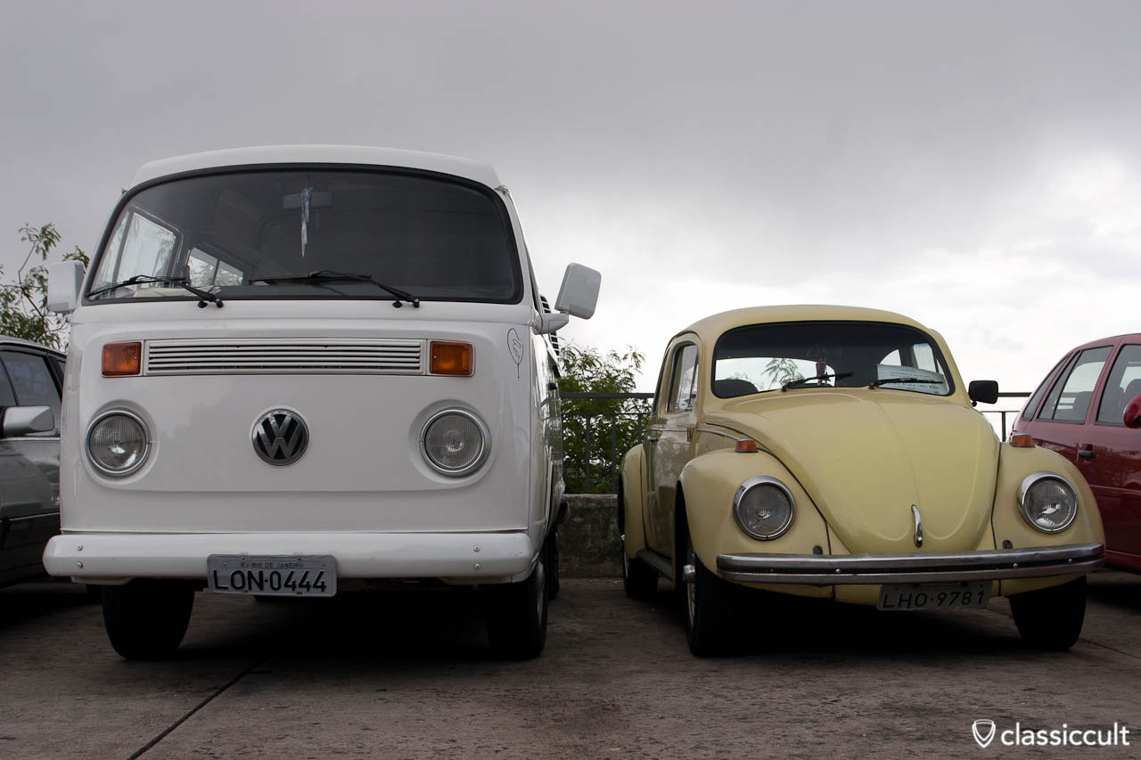 vw t1 t2 bus and bug pictures iguazu rio brazil. Black Bedroom Furniture Sets. Home Design Ideas