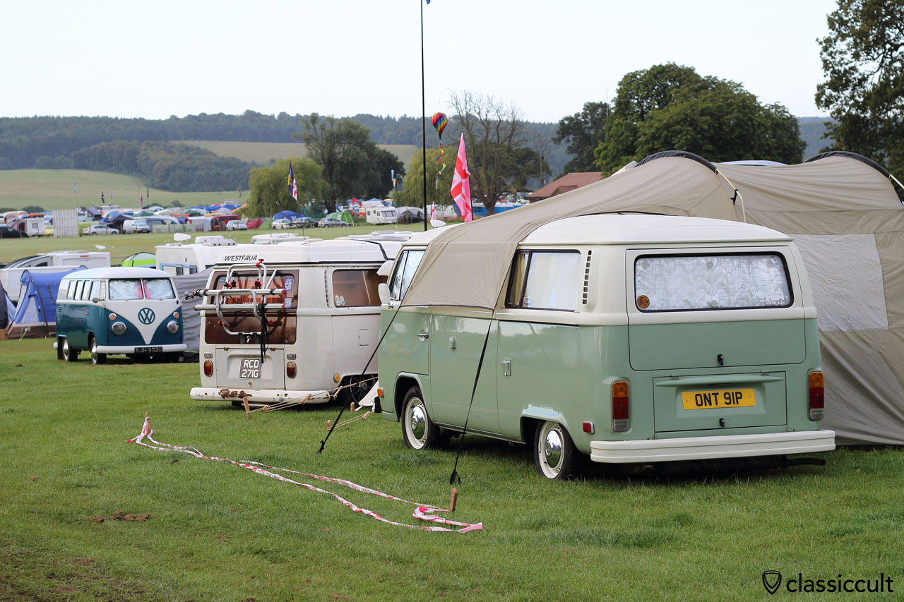 T2b, T2a and T1 at VW Festival Leeds 2015