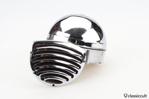 6V Bosch HO ESA 6A6 fanfare horn