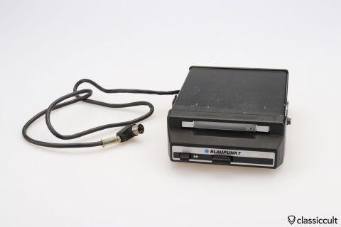 Blaupunkt ACR 900 Cassette Player