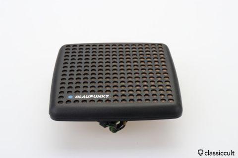 Blaupunkt car speaker 14x14 Germany