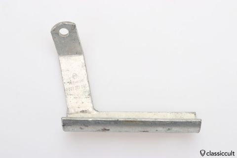 Bosch fog light bracket #1301331080