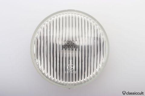 Bosch Halogen lens reflector 2305311005 NOS