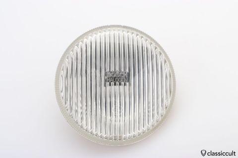 Bosch Halogen lens reflector 2305601001 NOS