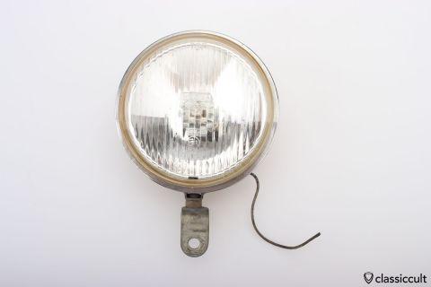 Bosch Halogen fog light 2305603003 004