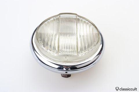 Bosch Halogen foglight K8232 1305601028