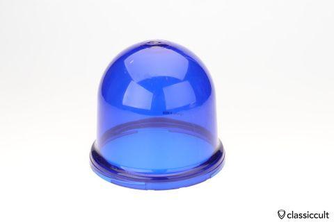 Bosch RKL 130 blue lens B1028