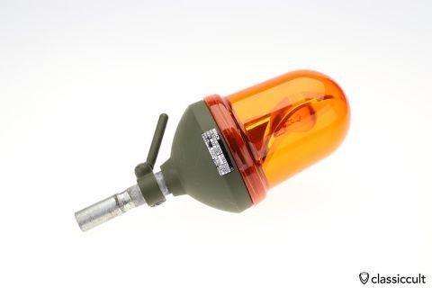 Bosch RKLE 90 light beacon