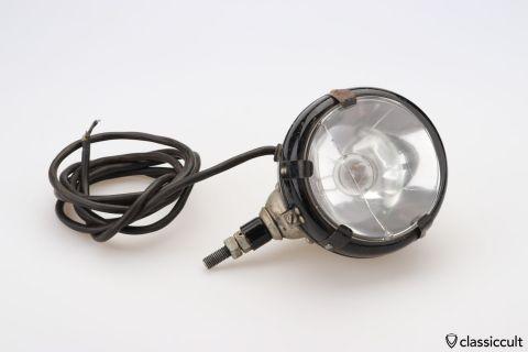 Eisemann LS 24 420 10A search light