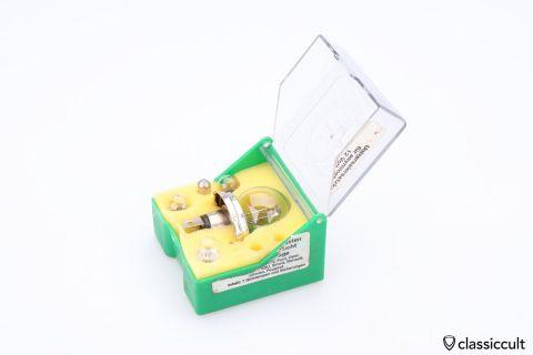 DR FISCHER 12V bulb kit Bilux AS P45t