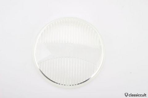 Hella lens 2 - 29076 17cm diameter headlight
