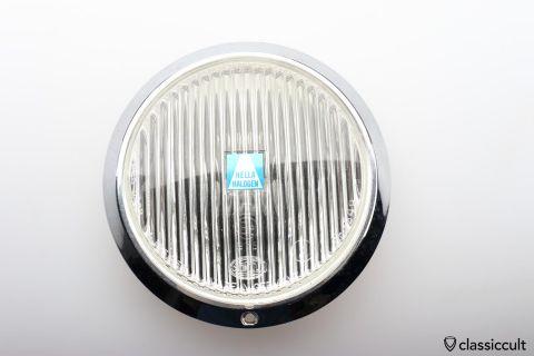 HELLA HALOGEN Lens Reflector K8268 NOS