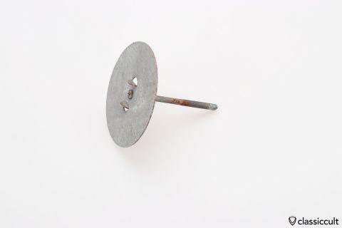 Talbot Berlin 300 mirror head pin #4