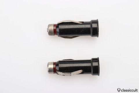 vintage cigarette lighter power plug connector